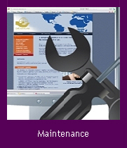 Web Site Maintenance Design Web Site Design Inverness Inverness Web Design Highland Web Design Company providing low cost affordable web site design solutions for the small and medium sized business community in the Highlands of Scotland