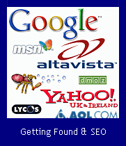 Search Engine Optimisation Inverness Web Site Design Inverness SEO Web Designing Web Designers Inverness Scotland