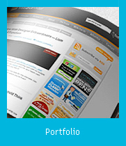 Portfolio Web Site Designers Inverness Scotland Web Site Design Inverness Web Design Inverness Web Design Highland Web Design Company providing low cost affordable web site design solutions for the small and medium sized business community in the Highlands of Scotland