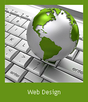 Design Web Site Design Inverness Inverness Web Design Highland Web Design Company providing low cost affordable web site design solutions for the small and medium sized business community in the Highlands of Scotland