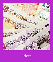 Prices Inverness Web Site Design Web Design Inverness  Web Site Designers Inverness Scotland Web Site Design Inverness Web Design Inverness Web Design Highland Web Design Company providing low cost affordable web site design solutions for the small and medium sized business community in the Highlands of Scotland